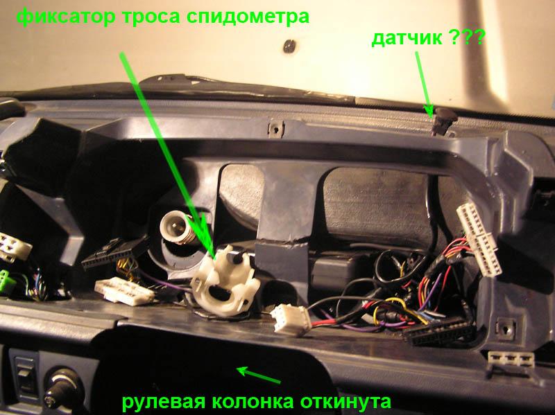 http://web-pajero.narod.ru/pech/16.JPG