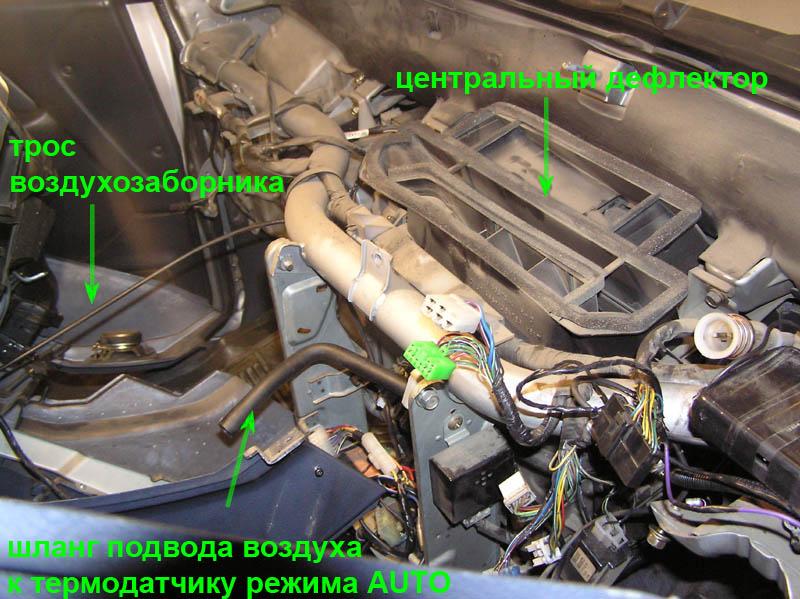 http://web-pajero.narod.ru/pech/18.JPG
